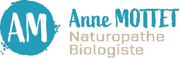 Anne Ma Naturo.fr